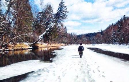 zim_na_ldu_protaliny