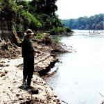 Рыбалка на жереха в Кубани