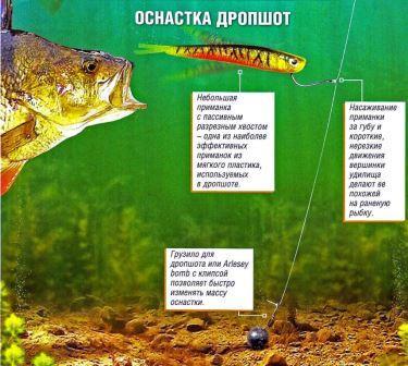 osnastka-dropshot