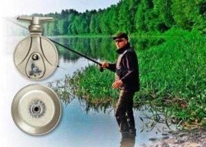 katushka_udacha_fishinglov4